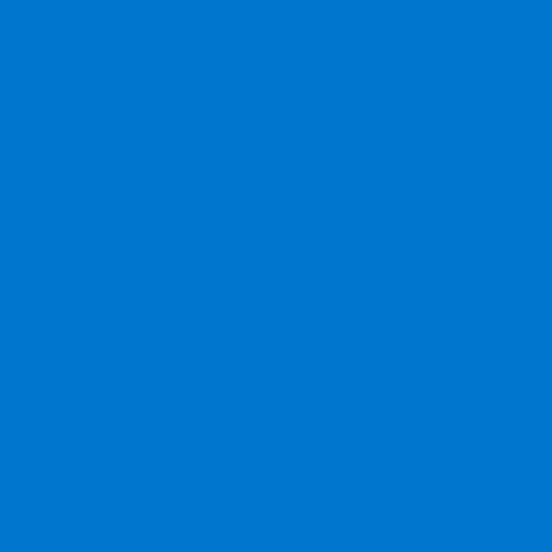 포괄적인 데이터 보호